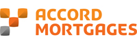 Accord Mortgages (logo)